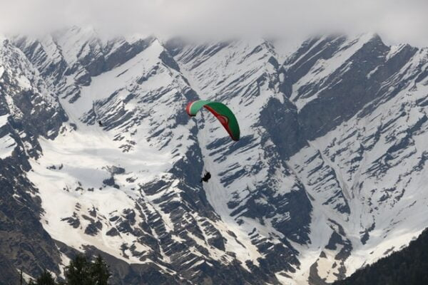 himachal group Solang Valley mybudgettour.jpg