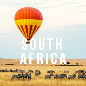 south africa-mybudgettour.jpg