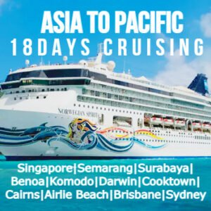 asia-to-pacific-cruise-mybudgettour.jpg