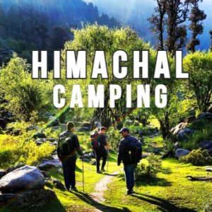 himachal-camping-mybudgettour.jpg