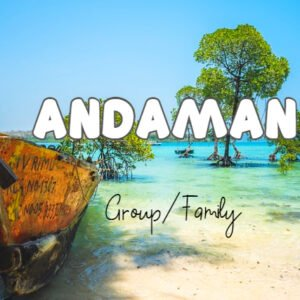 andaman for couple mybudgettour.jpg 10 1