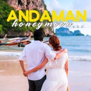 andaman-for-couple-mybudgettour.jpg
