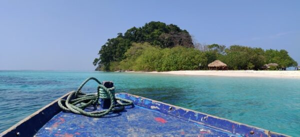 andaman-with-diglipur-mybudgettour (2)