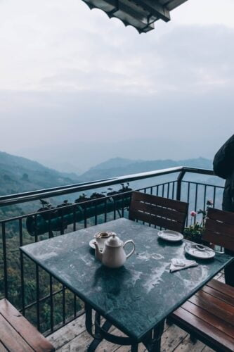 Darjeeling for Couple 06N& 07Days photo review