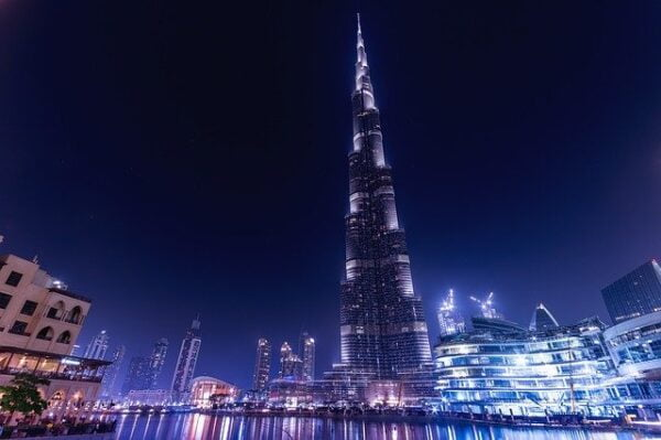 dubai for couple mybudgettour.jpg 12