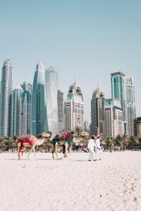 dubai-for-couple-mybudgettour.jpg (5)