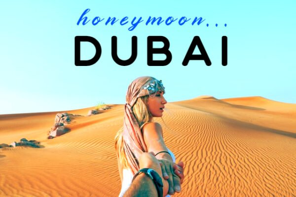 dubai-for-couple-mybudgettour.jpg