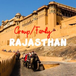 rajasthan for couple mybudgettour.jpg 11 1