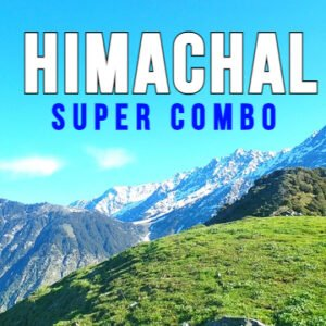 Super-Combo-Himachal-mybudgettour.jpg