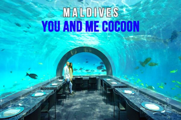 You-and-Me-Cocoon-mybudgettour (1)
