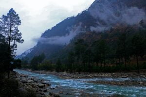 mussoorie-with-haridwarmybudgettour.jpg (13)