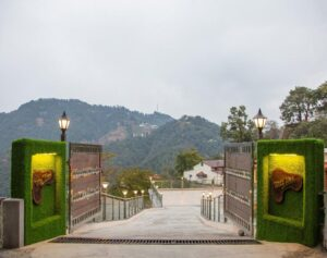 mussoorie-with-haridwarmybudgettour.jpg