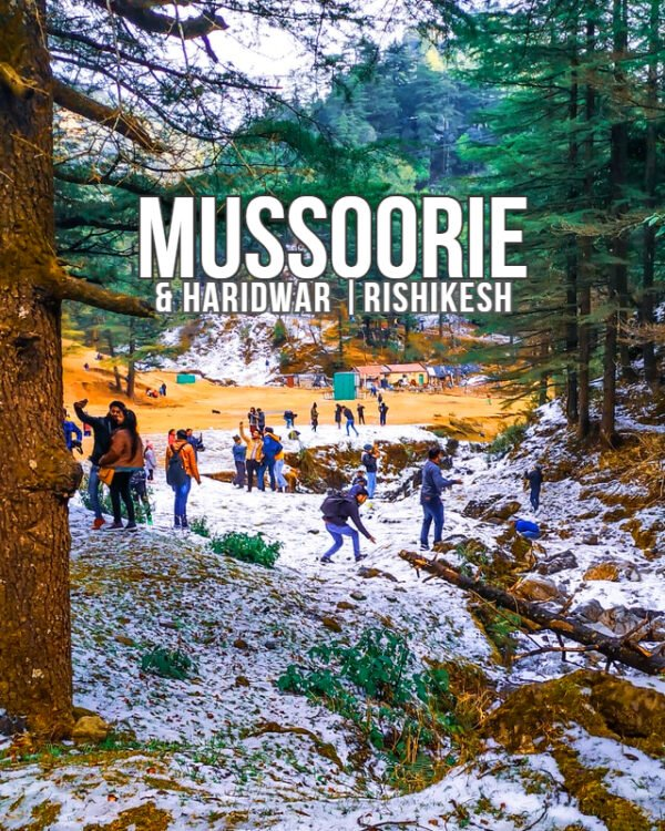 mussoorie-with-haridwarmybudgettour.jpg (3) (1)