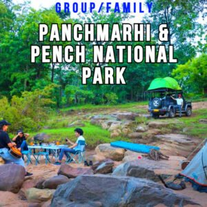 panchmarhi-with-pench-group-mybudgettour.jpg