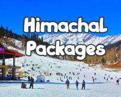 himachal-with-dharamshala-mybudgettour (9)