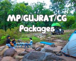 panchmarhi-with-pench-group-mybudgettour (2)